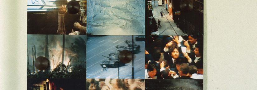 Brandts Klædefabrik 1991