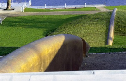 Sculpture Skanderborg
